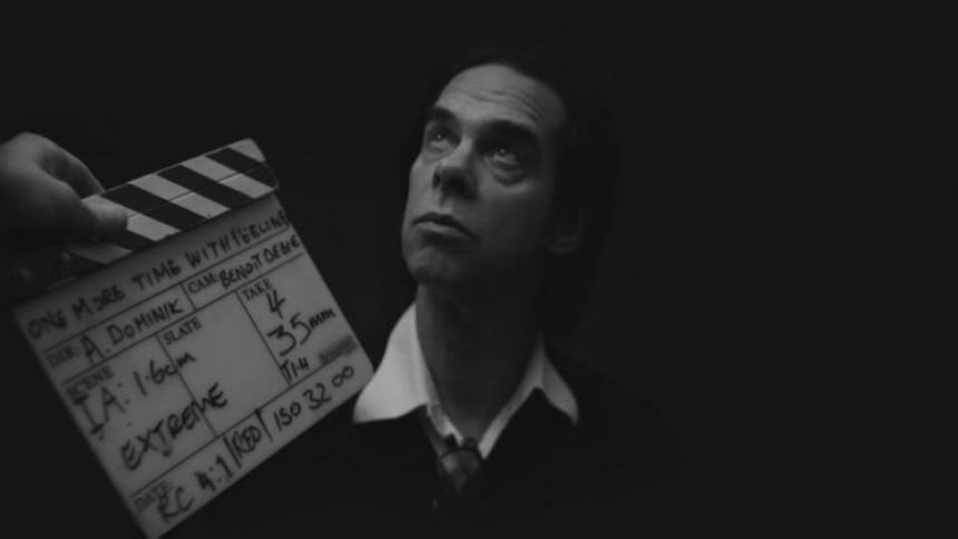 Intens filmfortolkning af Nick Cave-klassiker