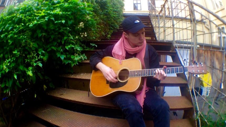 Spot er klar med gratis sommerkoncerter i Aarhus