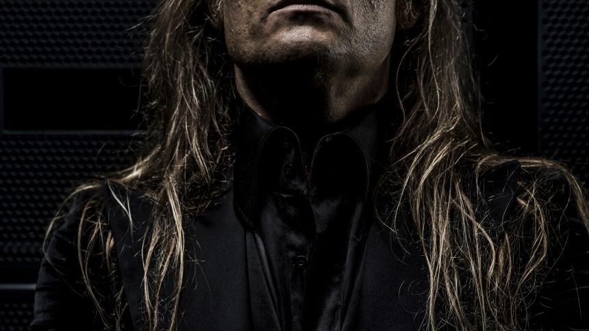 Jesper Binzer