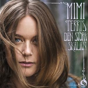 Mimi Terris: Den stora skalan