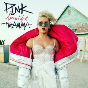 Pink : Beautiful Trauma