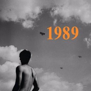 Kölsch: 1989