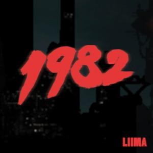 Liima: 1982