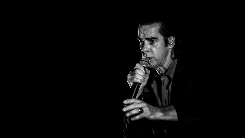 Skillevejen mellem himmel og helvede: Nick Caves The Good Son fylder 30