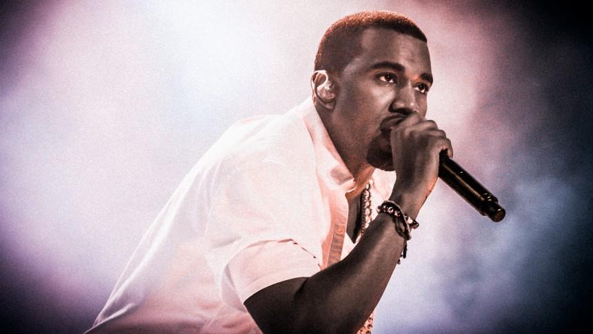 """Kanye West bekræfter """"bibelsk life coach"""" som vicepræsidentkandidat"""