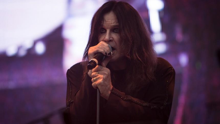 Paranoid 50 år: Vi kårer de 10 bedste Black Sabbath-sange