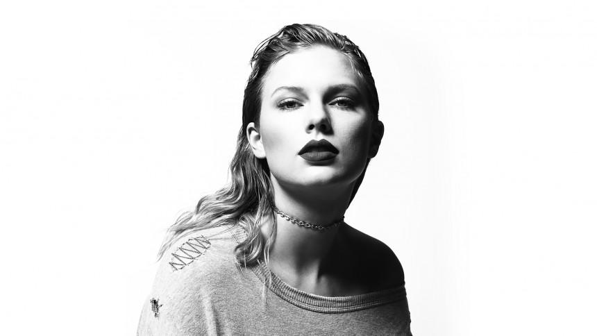 Taylor Swift frataget retten til at spille egne sange i tv
