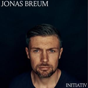 Jonas Breum: Initiativ