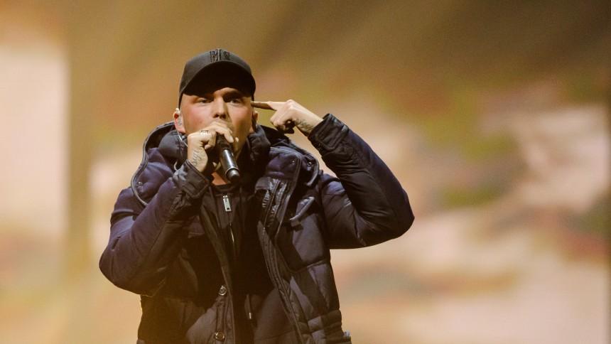Spotify forudser: Dette bliver sommerens største hits