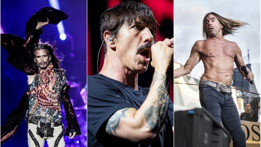 Hvor er opmærksomheden på rocklegenders seksuelle forhold til mindreårige?