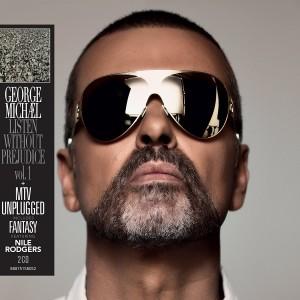 George Michael: Mtv Unplugged
