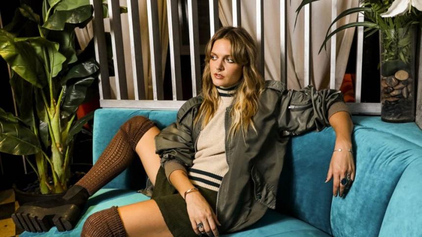 ANMELDELSE: Tove Lo har fået moralske tømmermænd på tredje album