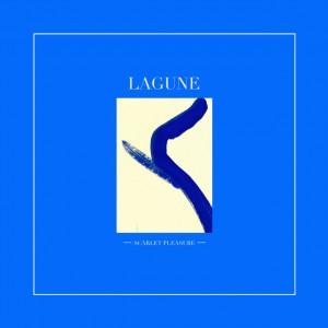 Scarlet Pleasure: Lagune