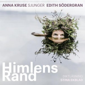 Anna Kruse: Himlens Rand