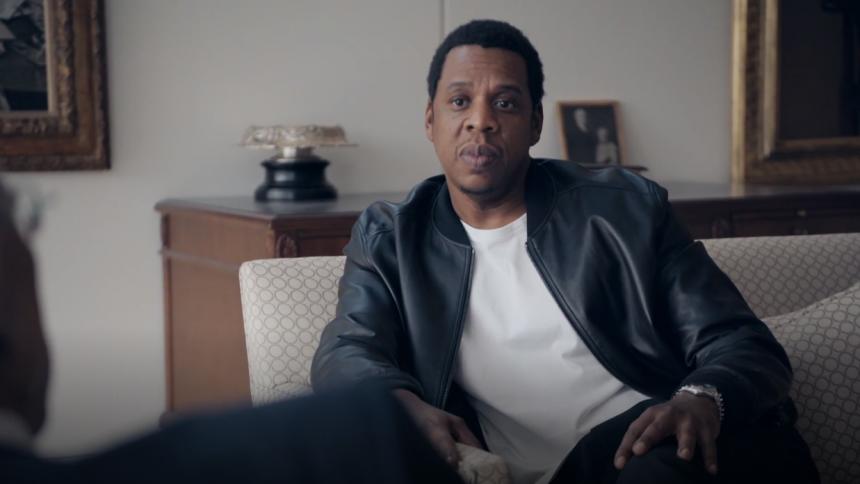 Tidal har tabt enorme summer siden Jay Z-opkøb