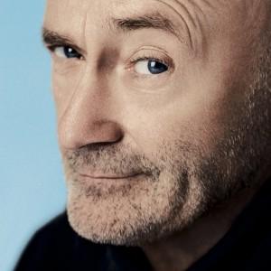 Phil Collins: Ikke død endnu