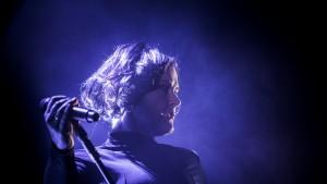 Alison Moyet Odeon 041217