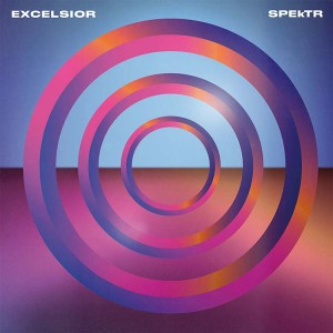 SpeKtr: Excelsior