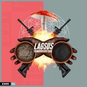 Lågsus: Danmarkshistorie