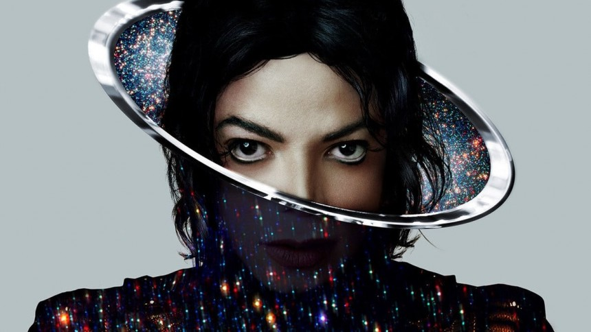GAFFA-anmelder beskyldte Sony for Michael Jackson-plagiat i 2010