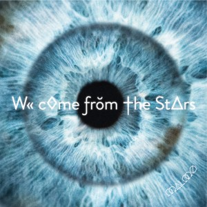 Malmø: We Come From The Stars
