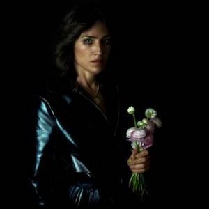Joan As Police Woman: Damned Devotion