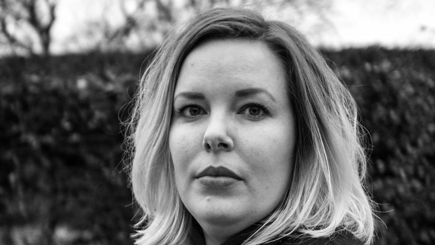 ANMELDERNE HAR ORDET: Årets 20 bedste album ifølge Sara Nedergaard