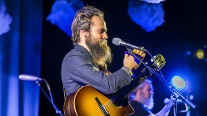 Iron & Wine VoxHall 230118