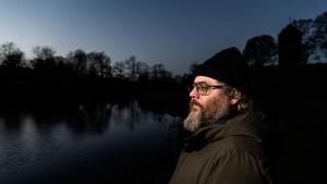 Søren Huss december 2018