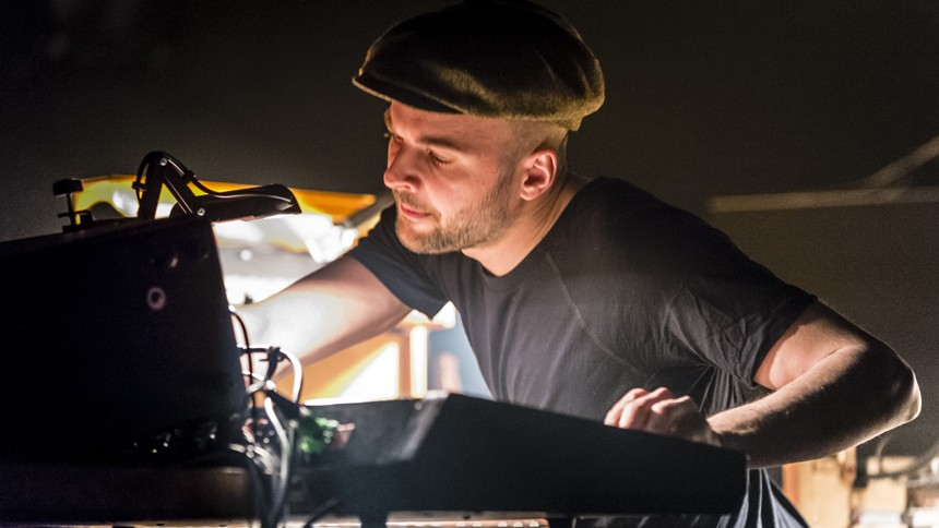 Haven Festival klar med flere musiknavne