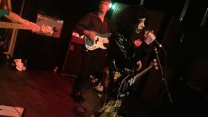 Pale Waves Ideal Bar 130218