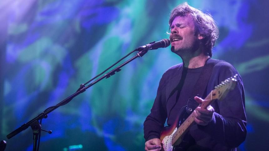 Heartland Festival er klar med otte nye musiknavne