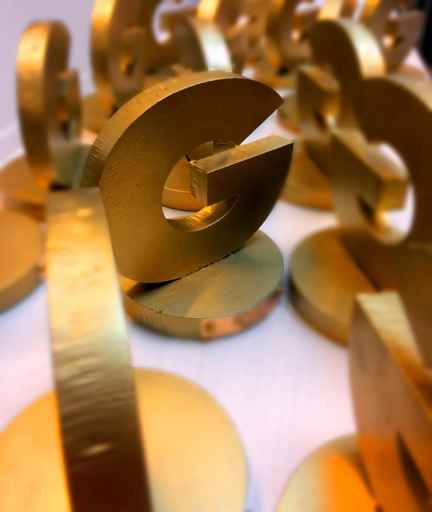 GAFFA-PRISEN 2020: Og de nominerede er...