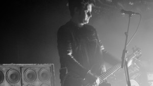 Black Rebel Motorcycle Club Commodore Ballroom Vancouver 190218