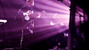 Steven Wilson - Store Vega 03 03 2018