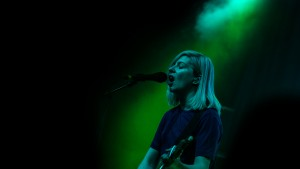 Alvvays Atlas 100318