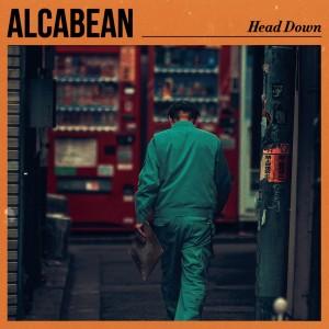 Alcabean: Head Down
