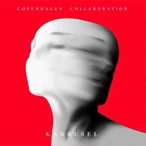 Copenhagen Collaboration: Karrusel