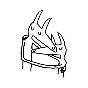 Car Seat Headrest: Twin Fantasy