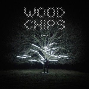Wood Chips: Karlo EP