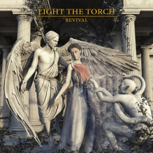 Light The Torch: Revival