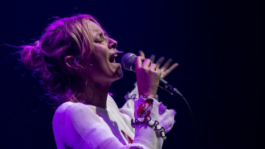 Odense Opening offentliggør det fulde musikprogram
