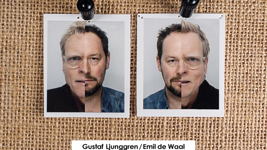 Gustaf Ljunggren / Emil De Wall