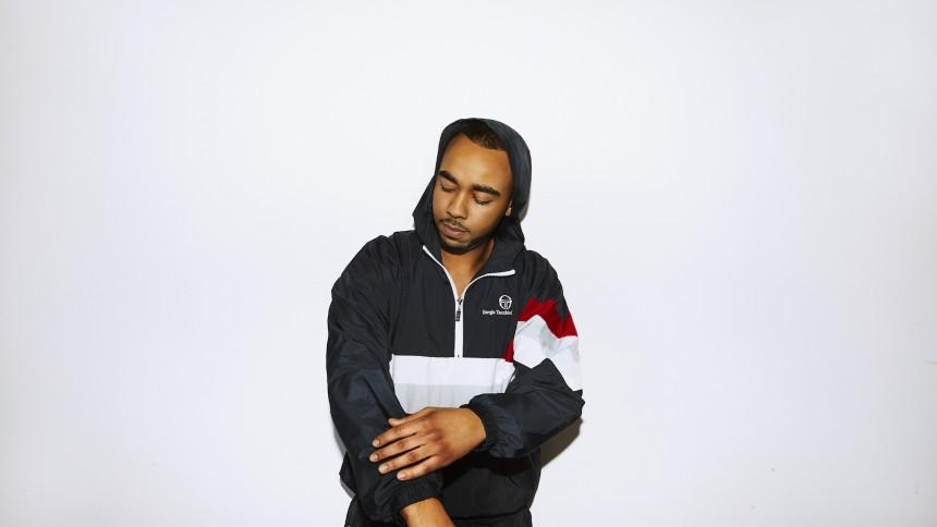 Åh Nej - Bar Z er ude med ny single