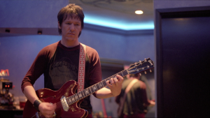 "Elliott Smith ""Heaven Adores You"""