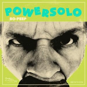 PowerSolo: Bo-Peep