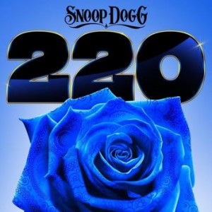 Snoop Dogg: 220