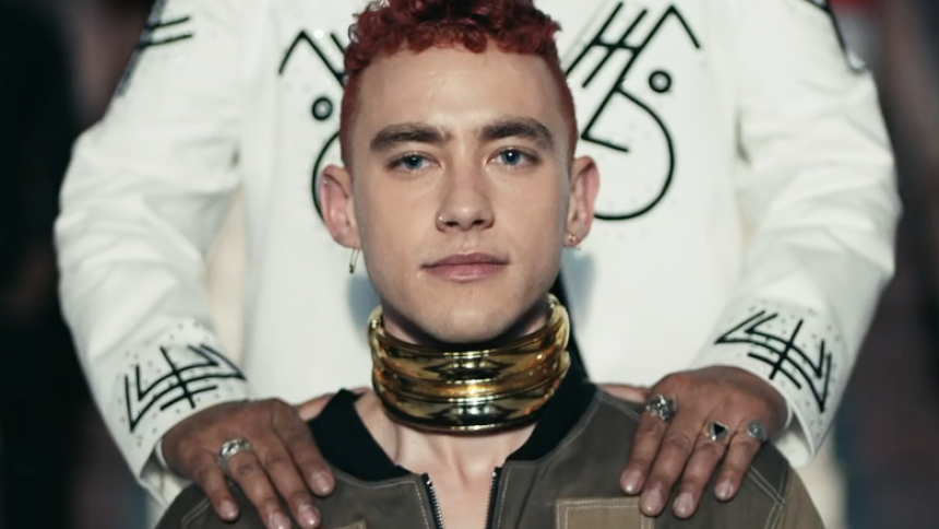 Years & Years udgiver nyt album