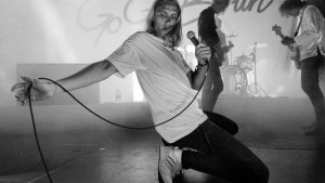Go Go Berlin SCC Spot Festival 2018