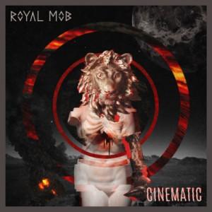 Royal Mob: Cinematic